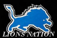 Lions Nation